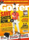 Today's Golfer 12/2017
