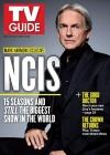 TV Guide 11/2017