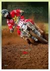 TransWorld MOTOcross 7/2017