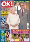 OK! Magazine UK 10/2017