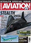 Aviation News 8/2017