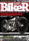 100% Biker 11/2017