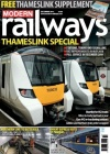 Modern Railways 10/2017
