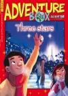 AdventureBox 5/2017