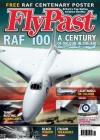 FlyPast 9/2017