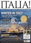 ITALIA! 11/2017