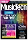 Music Tech Magazine 11/2017