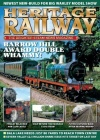 Heritage Railway 12/2017