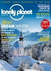 Lonely Planet 11/2017
