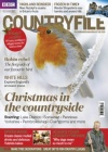 Countryfile 13/2017