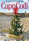 Cape Cod Magazine 3/2017