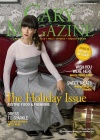 Cary Magazine 8/2017