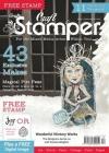 Craft Stamper 3/2017