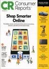Consumer Reports 8/2017