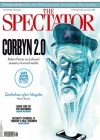 The spectator 14/2017