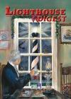 Lighthouse Digest 2/2017