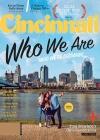 Cincinnati Magazine 1/2017