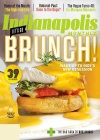 Indianapolis Monthly 1/2017