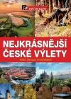 Empresa Speciály Nejkrásnější české v