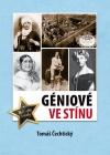 Empresa Knihy Géniové ve stínu