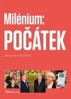 Empresa Knihy Milénium: Počátek