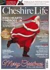 Cheshire Life 4/2017