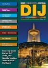 The Door Industry Journal 2/2017