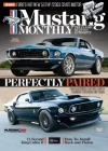 Mustang Monthly 12/2017