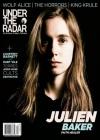 Under the Radar 3/2017