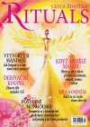 Rituals 3-4/2018