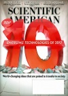 Scientific American 7/2017