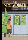 The New Yorker 10/2017