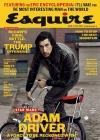 Esquire USA 9/2017