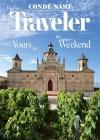 Conde Nast Traveler 6/2017