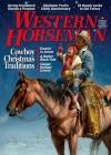 Western Horseman 7/2017