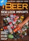 All About Beer 1/2017
