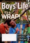 Boys' Life 7/2017