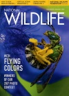 National Wildlife 4/2017