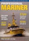 Professional Mariner 4/2017