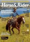 Horse & Rider 6/2017
