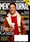 Men's Journal 6/2017