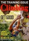 Climbing 5/2017