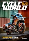 Cycle World 7/2017