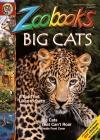 Zoobooks 7/2017