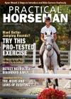 Practical Horseman 6/2017