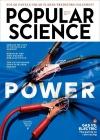 Popular Science 7/2017