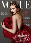 Vogue UK 12/2017