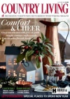 Country Living UK 11/2017