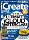 iCreate 13/2017