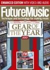 Future Music 12/2017